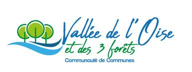 Vallée de l'Oise et des 3 forêts